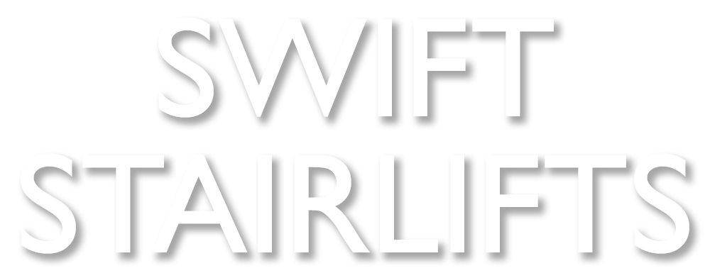 Swift Stairlifts Logo